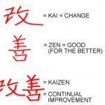 kaizen-2