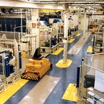 manufacturing_systems