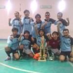 Futsal_HMTI_1