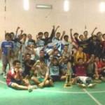 Futsal_HMTI_2