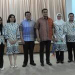 seminar opportunity